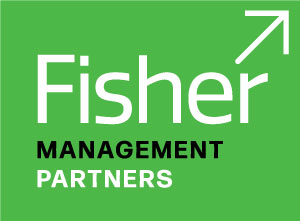 Fisher Management Partners